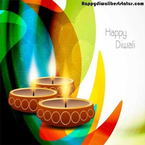 Happy Diwali Wallpapers HD Download