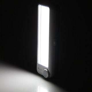 lampada emergenza dp 7119