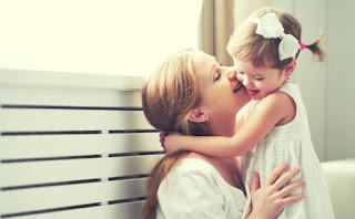 هل يعرف طفلك كيفية التعبير عن مشاعره؟ 67
