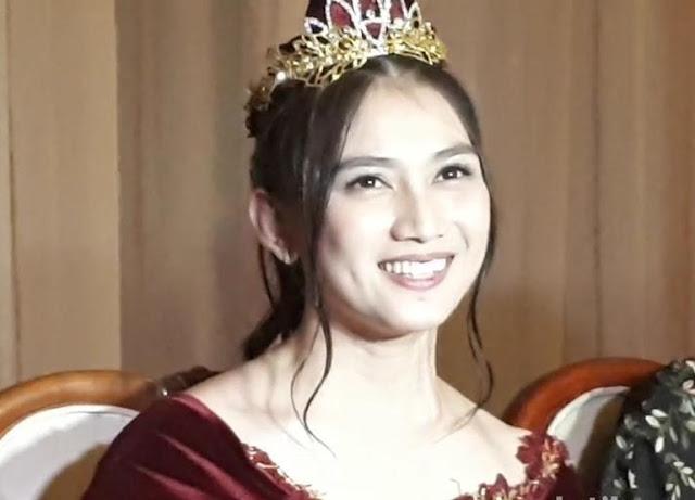Siap Nikah, Melody eks JKT48 Mantap Berhijab Jadinya Nih?