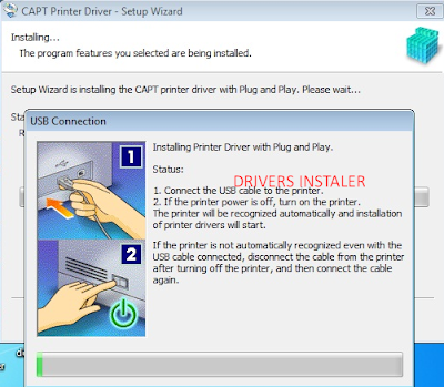 Sharp MX-M1055 Driver Download and Instalers