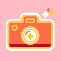RedCamera - PIP Photo Apk
