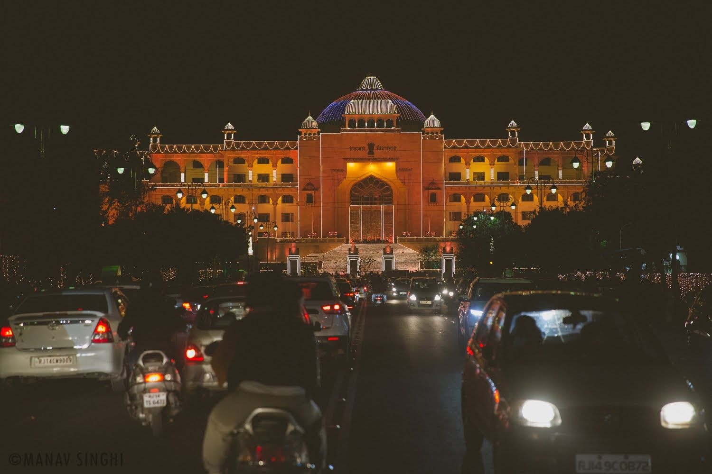 Republic Day Celebration Jaipur, Vidhan Sabha.
