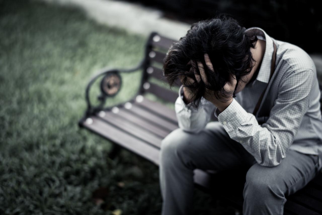 Natural Ways to Tackle Anxiety