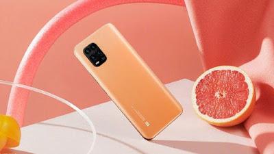 تسريب أسعار Xiaomi Mi 10 Youth عبر الأنترنت