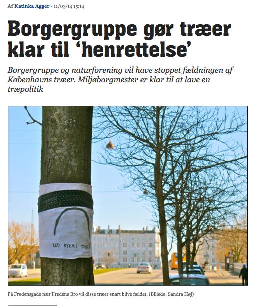 http://www.mx.dk/nyheder/kobenhavn/story/18678263