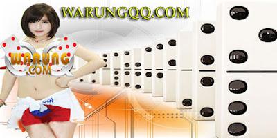 Alasan Memilih Bermain Judi Domino Online