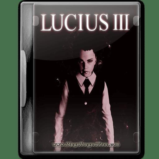 Lucius 3 Full Español