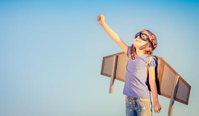 5 خطوات ذهبية تمهد لك طريق النجاح في العمل الحر (العمل الحر)