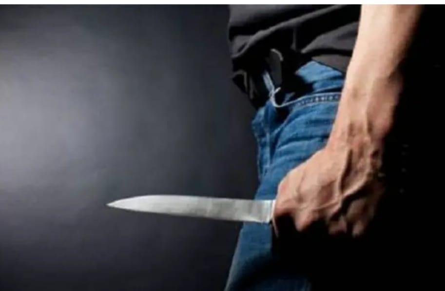 اعترافات قاتل صديقه بالإسكندرية بعد جلسة تعاطي المخدرات