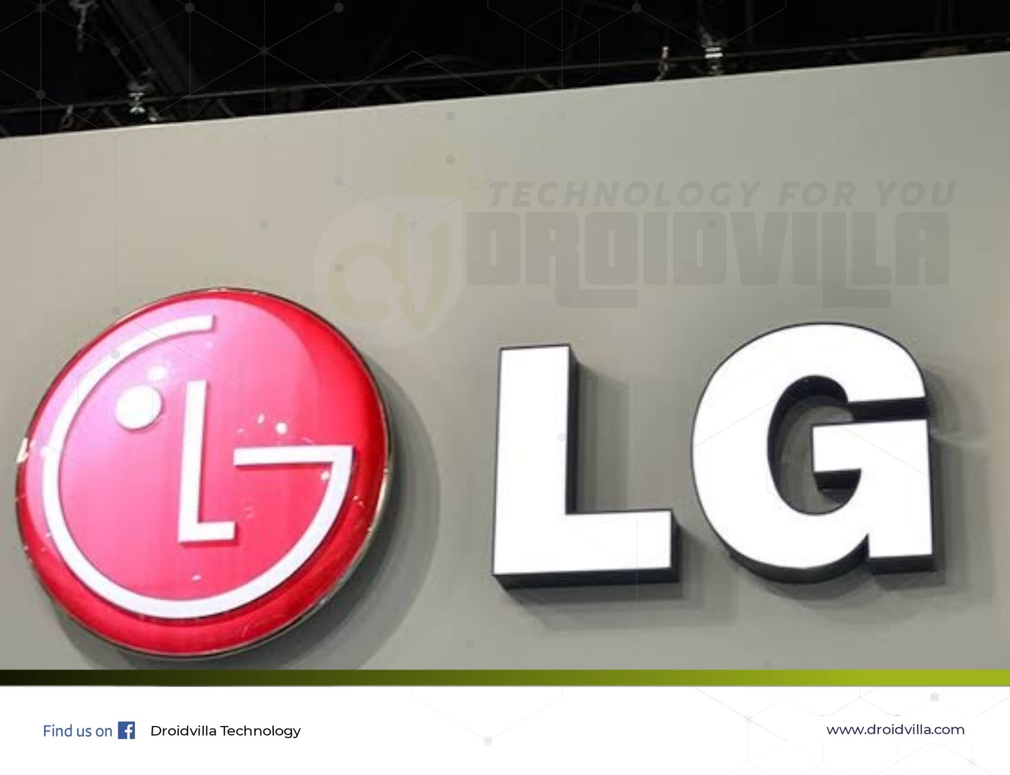rumours-now-officially-true-lg-exits-mobile-phone-production-droidvilla-tech-1-android-tech-blog
