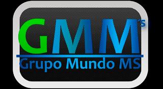 GMM's | Grupo Mundo MS