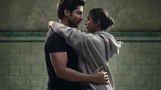 Gurmeet Chaudhary And Sayani Datta's The Wife Releases on 19th march