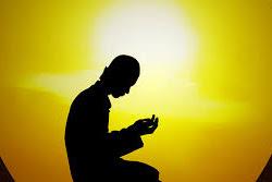 أذكــــــار  بعد الصلاة المفروضة