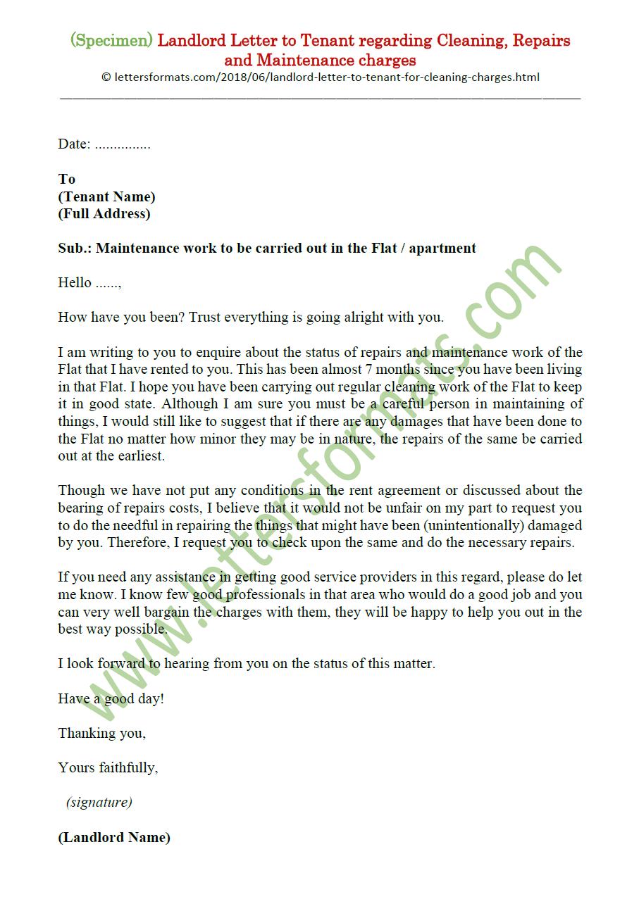 Good Tenant Letter From Landlord from 1.bp.blogspot.com