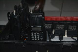 Rental Sound Cirebon, Rental Handy Talky Cirebon, Rental HT Cirebon, Rental Audio Cirebon, Sewa Sound Cirebon, Sewa Audio Cirebon