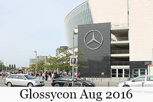 http://www.fioswelt.de/2016/09/glossycon-2016-in-berlin.html