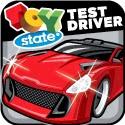 Toy State Test Driver Ambassador