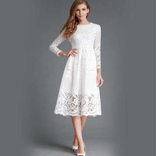 https://www.amazon.in/gp/search/ref=as_li_qf_sp_sr_il_tl?ie=UTF8&tag=fashion066e-21&keywords=white Dress women&index=aps&camp=3638&creative=24630&linkCode=xm2&linkId=1d59a77c09d6919e3f8dad900eab8daf