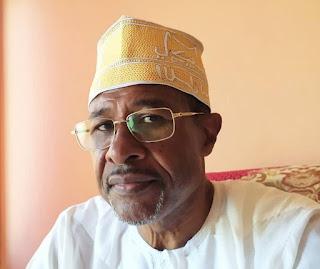 L'Émergence, un mensonge du siècle érigé en mode de gouvernance aux Comores