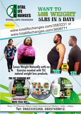 Ashy bines diet plan free