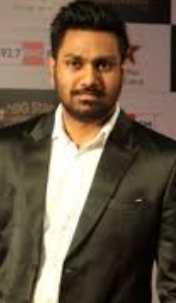 Mithoon singer, songs, tum hi ho, music director, movie, sanam re, songs list, tu hi mera, songs download, albums, age, wiki, biography