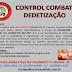 Higienização contra o coronavírus