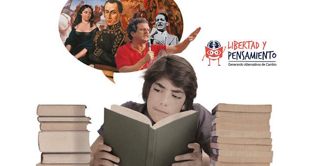 cátedra-de-historia-de-colombia