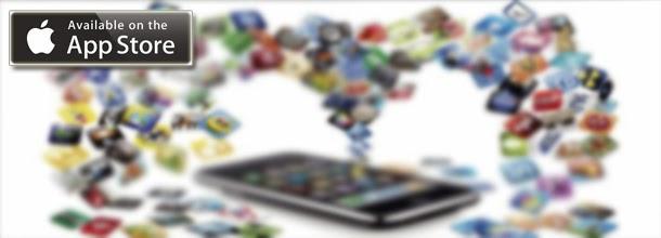 iOS Uygulamaları ve Haberleri