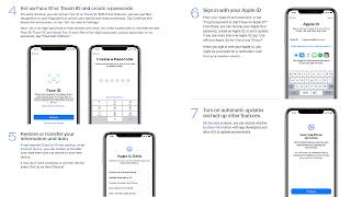 iPhone 11 Pro User Guide PDF iPhone 11 Pro Max User Guide PDF