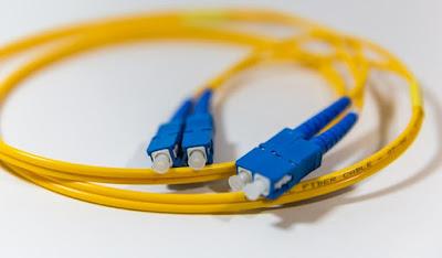 Come collegare qualsiasi modem alla fibra FTTH