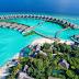 The Ultimate Luxury Escape - Milaidhoo Island Maldives