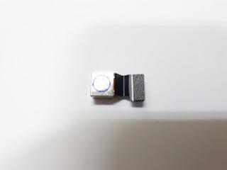 Kamera Belakang iPhone 5S New Original