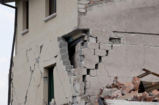 terremoto-granada-ite-edificio