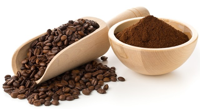 Ways Coffee Benefits The Skin You never knew existed