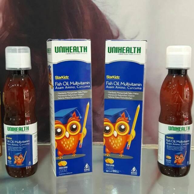 Nutrisi Untuk Tumbuh Kembang Anak