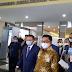Moeldoko Laporkan Peneliti ICW ke Bareskrim Polri