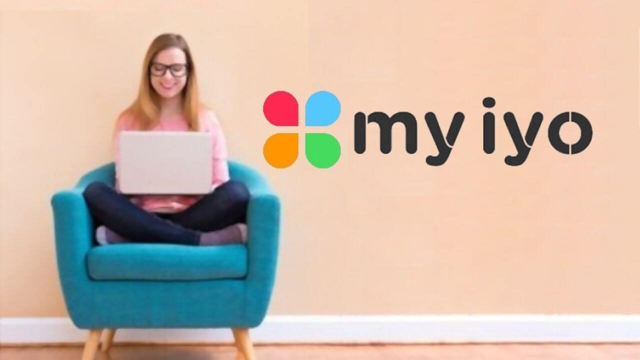 myiyo-encuestas-pagadas