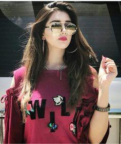 whatsapp dp for girls attitude