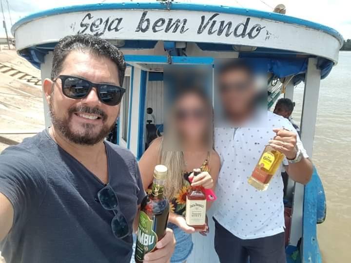 Advogado que ganhou contrato sem licitação em Alenquer é réu por corrupção