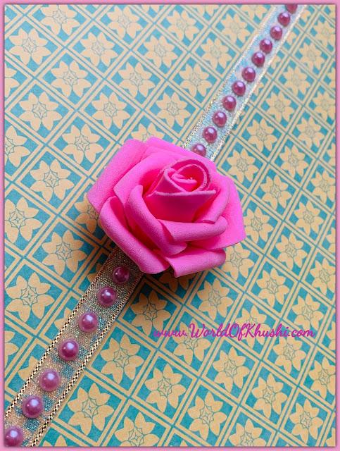 https://www.worldofkhushi.com/2019/08/diy-flower-rakhi-for-kids-raksha.html