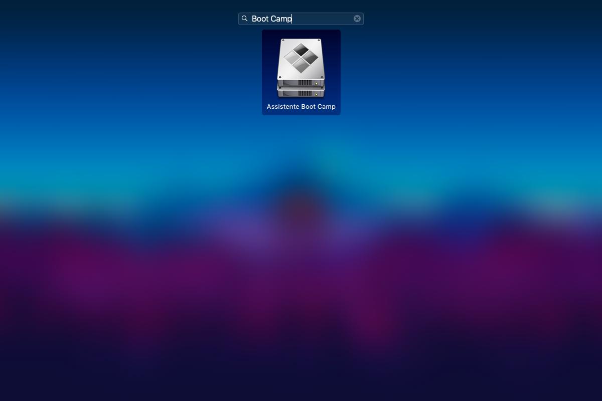 Come installare Windows 10 su Mac