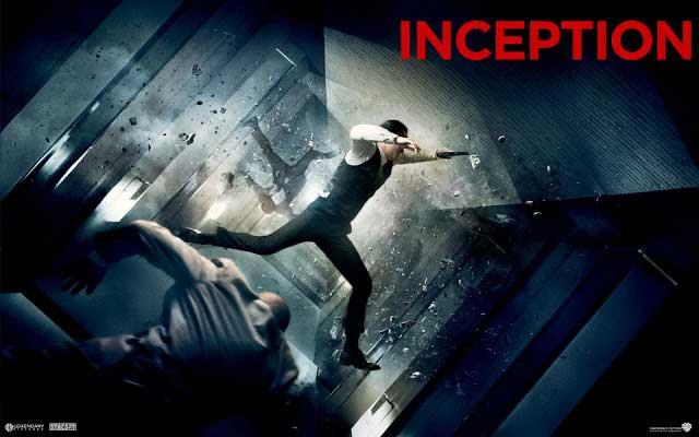 تصنيف-أفلام-المخرج-كريستوفر-نولان-من-الجيد-إلى-الأفضل-Inception-2010