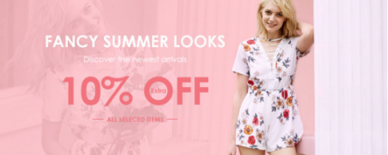 http://www.zaful.com/promotion-fancy-summer-looks-special-597.html?lkid=113050