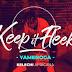 AUDIO | Kelechi Africana - Yamenoga | Download