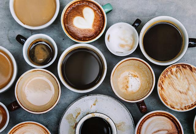 I segreti per preparare un cappuccino perfetto