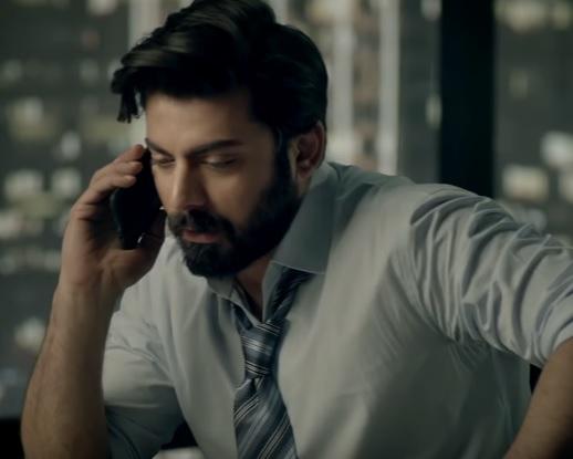 bollywood, fawad khan, flop, career, actor