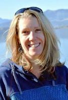 Rebecca Hunter, MSW