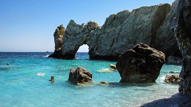 skiathos-spiaggia-di-lalaria-poracci-in-viaggio