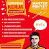 Info Lowongan Kerja Master Penyet Bekasi 2018